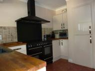 4 bed Detached house in Heath Farm Road...