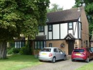 3 bedroom Detached home for sale in Riverside Way, Brandon...
