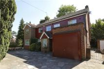4 bedroom house for sale in Fairlawn Close...