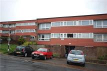 2 bedroom Apartment in Polesden Gardens...