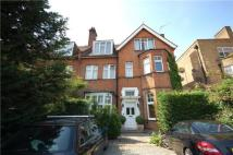 Apartment in West Hill, Putney