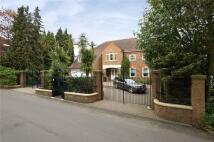 5 bed Detached home for sale in Warren Road...