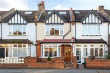 property to rent in Elm Road, New Malden, Surrey, KT3