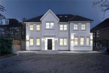 Detached home for sale in Traps Lane, New Malden...