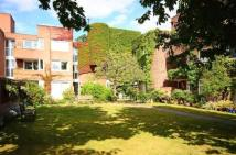 2 bedroom Apartment for sale in Arterberry Road...