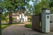 8 bedroom Detached property for sale in Warren Cutting...