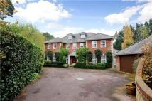 property for sale in High Coombe Place...