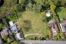 Land in Coombe Park for sale
