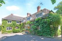 6 bed Detached property for sale in Edgecoombe Close...