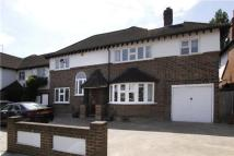 property to rent in High Drive, New Malden