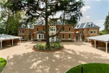 6 bedroom new property in Plot 3 Fairlawns...