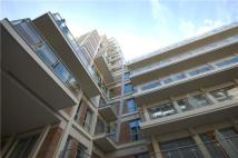 new Apartment to rent in Admiralty Building...
