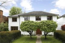 Detached house for sale in Warboys Road...
