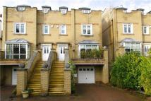 5 bed semi detached property in Kingston Hill...