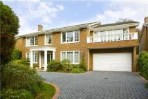 6 bed Detached property for sale in Warren Road...