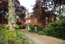 Coombe Hill Road Detached property for sale