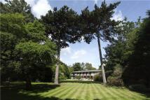 8 bed Detached house for sale in Warren Park...
