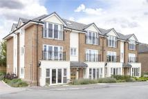 2 bed Apartment to rent in Merchants Close, Epsom...