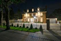 property for sale in Coombe Hill Road, Kngston Upon Thames, Surrey, KT2