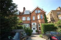 Apartment to rent in West Hill, Putney...