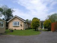 Bungalow for sale in Woodmancote