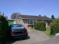 Bungalow for sale in Henfield