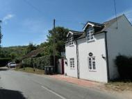 2 bed Cottage in Poynings