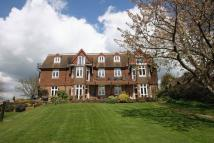 Flat for sale in Springhills, Henfield
