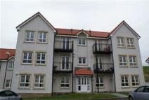 Ground Flat to rent in Atholl View, Prestonpans...