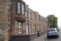 2 bedroom Flat to rent in Haddington Road, Tranent...