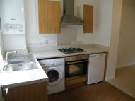 2 bed home in Duke Street, Trowbridge...