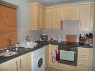Ground Flat to rent in Bradley Road, Trowbridge...