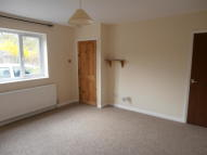 2 bed semi detached home in The Down, Trowbridge...