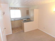 1 bedroom Ground Flat to rent in Alderton Way, Trowbridge...