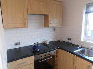 End of Terrace property to rent in Alderton Way, Trowbridge...