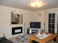 Apartment to rent in Garth Road, Hilperton...