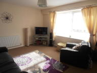 Apartment in Paxcroft Way, Trowbridge...