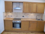 Ground Flat to rent in Union Street, Melksham...