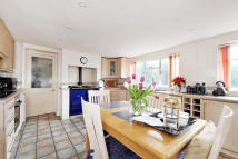 4 bed Detached property in Church Street, Hilperton...