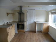 1 bedroom Flat in Islington, Trowbridge...