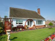 4 bedroom Detached Bungalow for sale in Troed Y Rhiw 27 Ffordd...