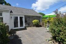 1 bed Cottage in Ty Trydan, Abergynolwyn...
