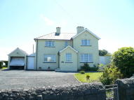 3 bedroom Detached property in Rhoslefain, LL36
