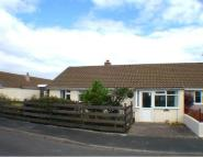 Terraced Bungalow in Bradgate Cottage Francis...