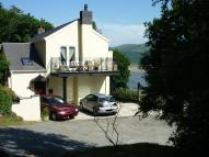 Detached home in Plas Pantiedal Cottage...