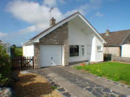 Detached Bungalow for sale in 22 Y Groesffordd...
