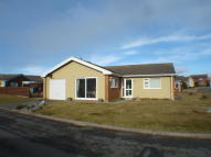 2 bed Detached Bungalow in 66 Plas Edwards, Tywyn...