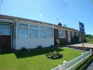 Maes Idris Terraced Bungalow for sale