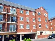 Apartment to rent in Brookbank Close...
