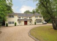 property to rent in Prince Consort Drive, Ascot, Berkshire, SL5